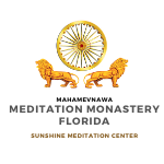 sunshinemeditation.org Logo